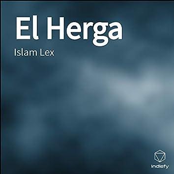 El Herga