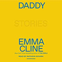Daddy: Stories