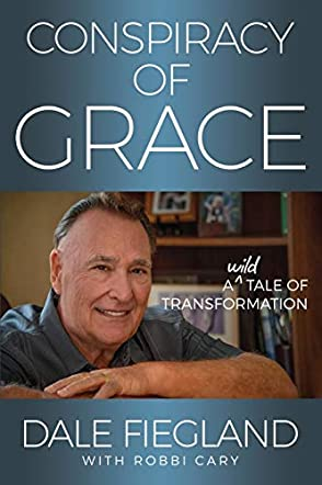 Conspiracy of Grace