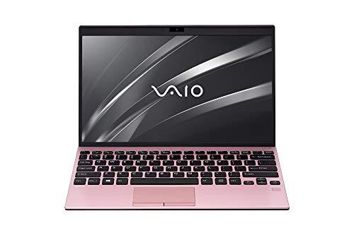VAIO SX12 - Intel Core i5-10210U | 8GB ...