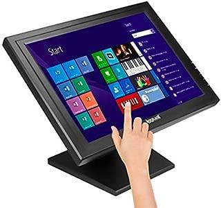 Amazon.es: Pantalla táctil - Monitores: Informática