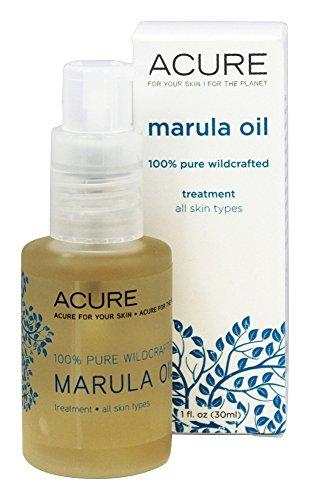 ACURE - Marulaオイル