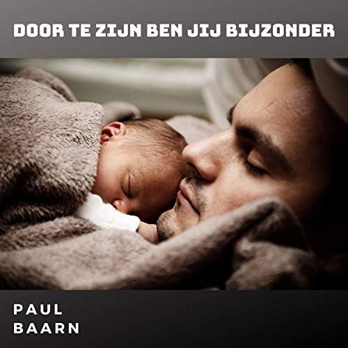 Paul Baarn