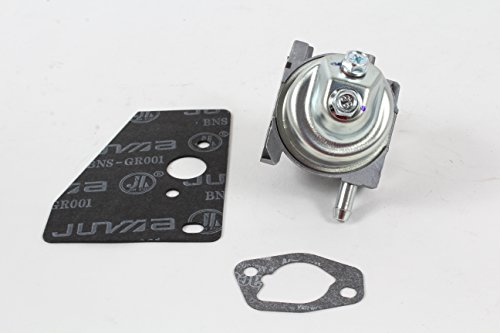 KOHLER 14 853 55-S KIT, CARBURETOR