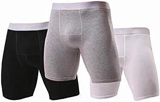 Save big on fuliya mens boxer shorts