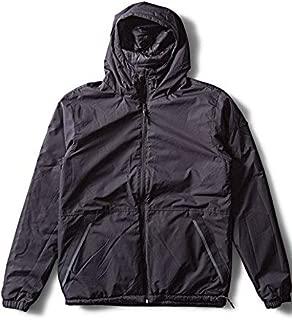 Men's Transport 10K Reversible Jacket