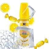 Dinner Lady - Lemon Sherbets ICE 50ml
