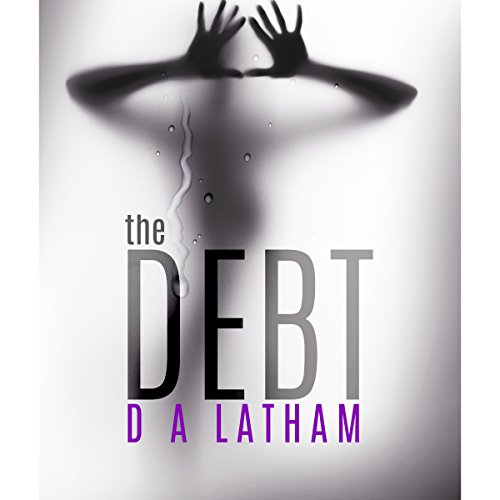 The Debt cover art