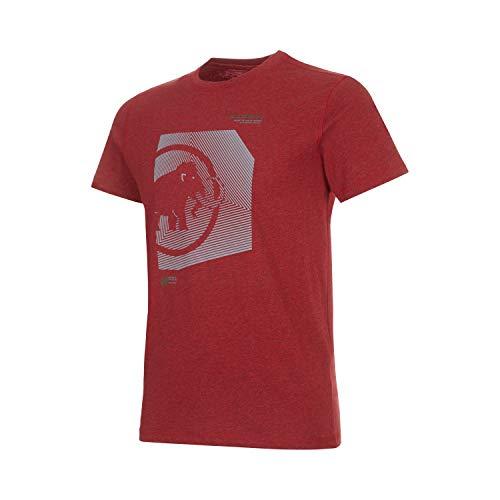 Dry-Funzione Tecnologia di CMP Uomo Camicia Maniche Corte Maglietta Uomo M