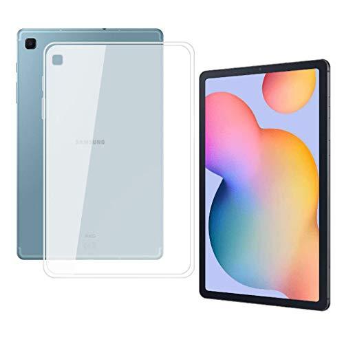AQGG für Samsung Galaxy Tab A7 2020 (10.4