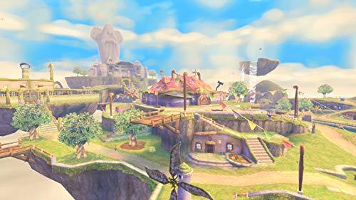 41+eliLohXL - The Legend of Zelda: Skyward Sword HD - Nintendo Switch