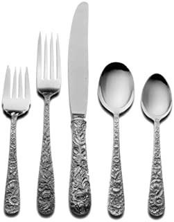 Best kirk stieff sterling flatware Reviews