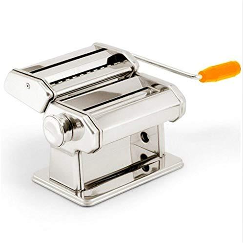 La machine à pâtes manuelle LEAMALLS