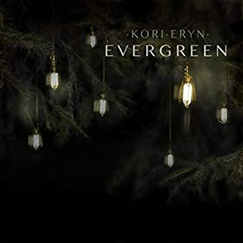 Evergreen (feat. Corey Collins)