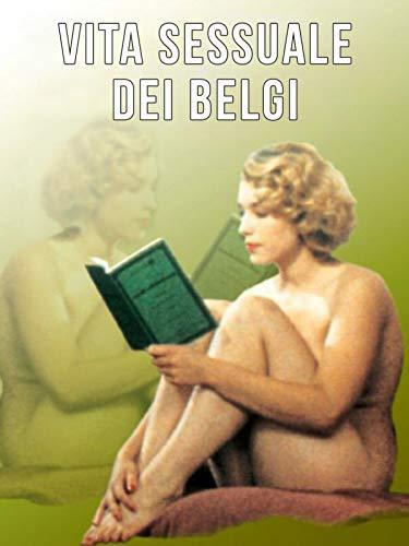 Vita sessuale dei belgi