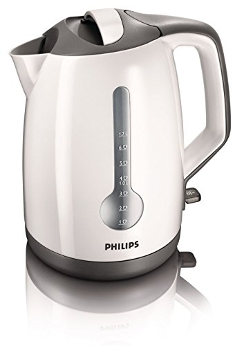 Philips HD4649 Wasserkocher