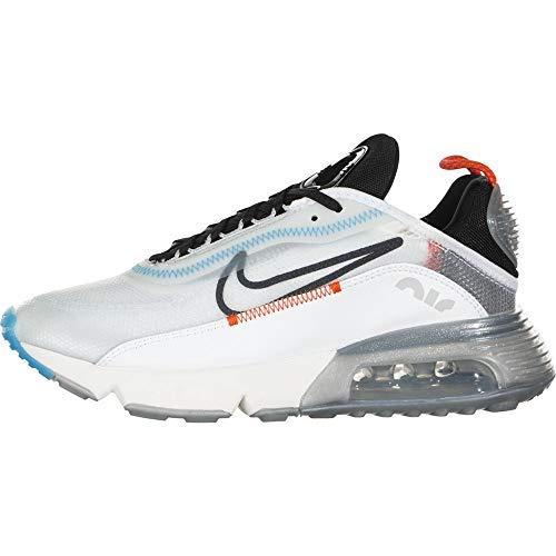 Nike Air Max 2090 Sneakers (45)
