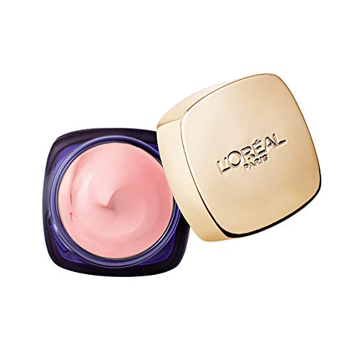 L'Oreal Paris Age Perfect Golden Age Cooling Night Cream Moisturiser for Mature Skin 50 ml