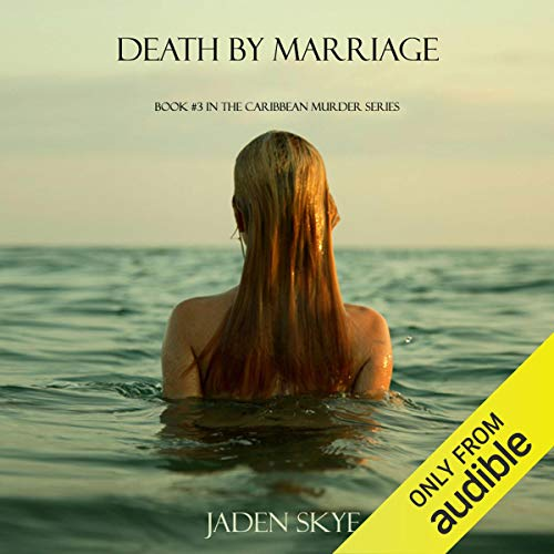 Death by Marriage Titelbild