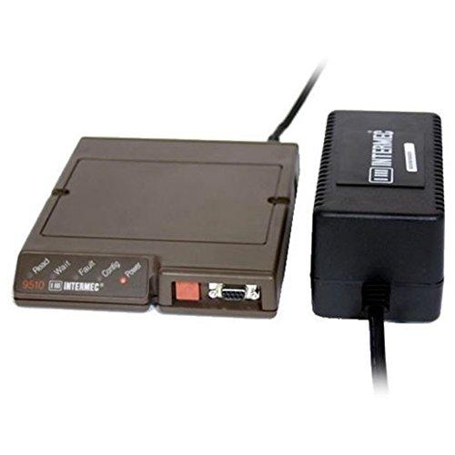 Buy Bargain Intermec 9510 Transaction Manager – 9510C0101