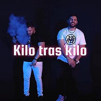 Kilo tras kilo (feat. Mi Javi)