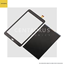 samsung galaxy tab s 10.5 lcd replacement