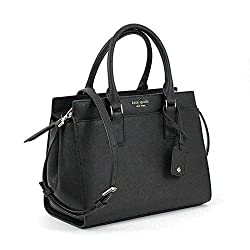 Top 5 Best Selling Concealed Carry Purses 2021