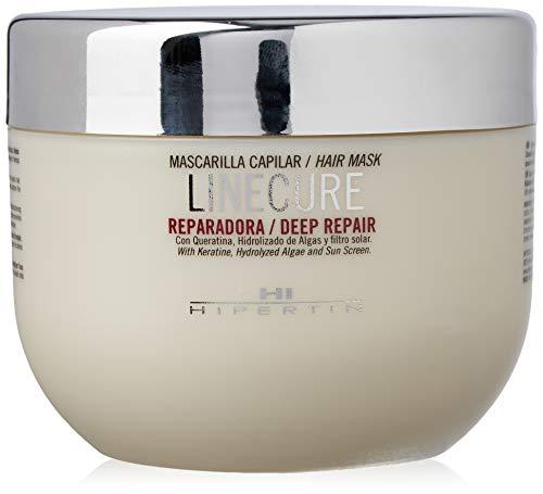 Hipertin Reparadora Linecure Mascarilla Capilar - 500 ml