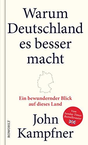 bett german gender