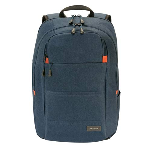 "Targus 15"" Groove X Max TSB82801AP Backpack for MacBook® (Indigo)"