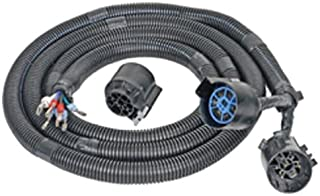POLLAK 11-932P T-Connector for 5th Wheel Wiring