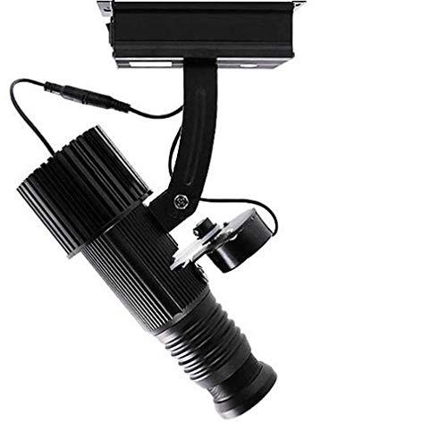 proyector zoom de la marca WUZHENG