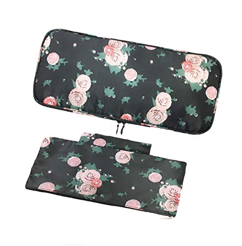 XIANGHUI Packing Cubes for Travel Luggage Organiser Bag Compression Pouches Clothes Suitcase, Packing Organizers Storage Bags for Travel Accessories