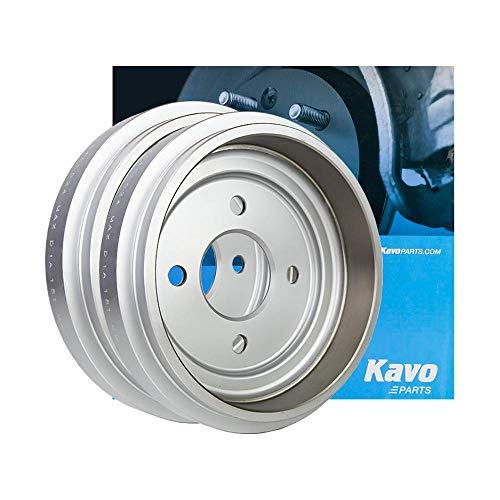Kavo BD-8861 Bremstrommel - (Paar)