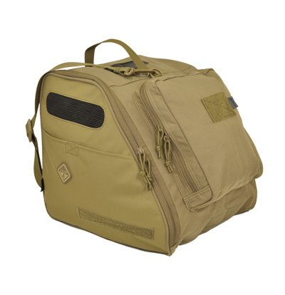Hazard 4 Hazard 4 Boot Bunker Isolation Tasche Coyote
