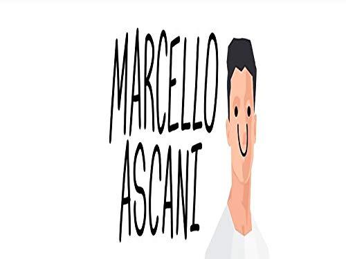 Marcello Ascani