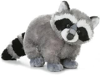 Best stuffed animals raccoon Reviews