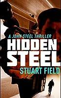 Hidden Steel (John Steel Book 2)