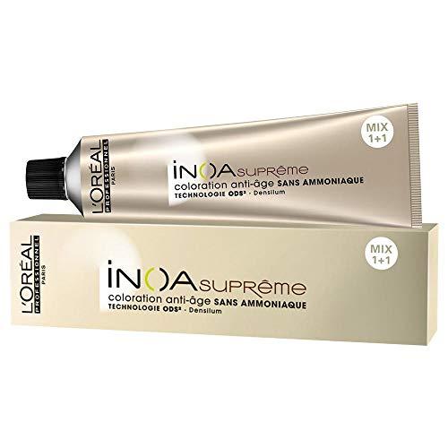 L'OREAL Inoa Suprême Soin de Cheveux Tube 5.14 60 g