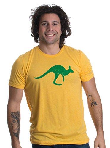 Women T Shirts Online Australia