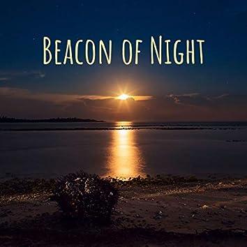 Beacon of Night