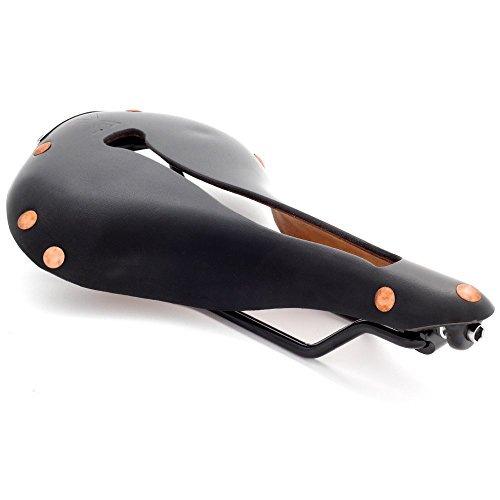 Selle Anatomica X1 Bike Saddle