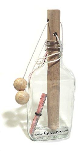 kasuro Flaschensafe Schlinge