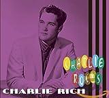 Songtexte von Charlie Rich - Charlie Rocks