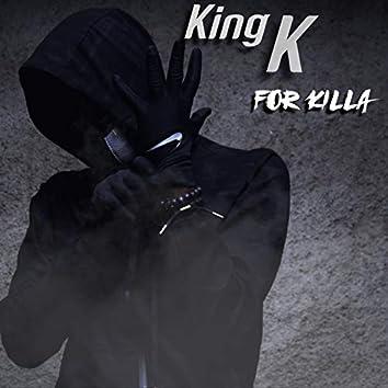 K 4 Killa