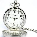 Immagine 2 rickenbacker orologio da tasca per