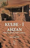 Kulbe - i Ahzan