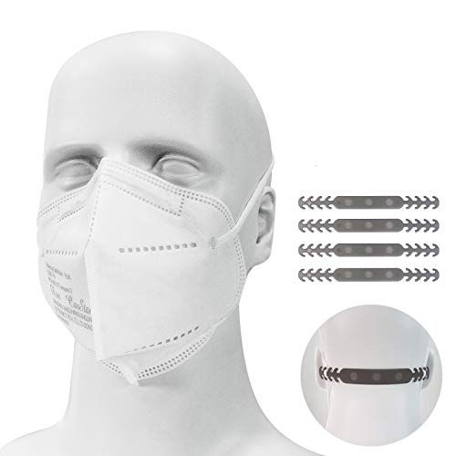 Gangshanguanglian Electronics Tech. Co., Ltd Dongguan Branch -  Masken, 20 Stück