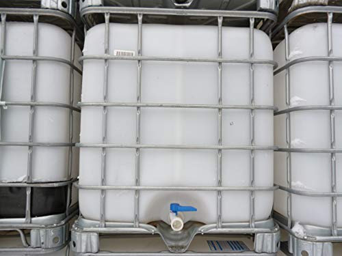 <a href=/component/amazonws/product/B00H4FW35O-hofer24-1000-liter-ibc-tank-5-kunsttstoffpalette-gitterbox.html?Itemid=1473 target=_self>Hofer24 1000 Liter IBC Tank (5) – Kunsttstoffpalette & Gitterbox...</a>