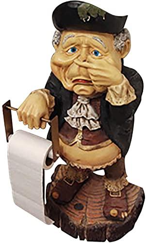 Top 10 der meistverkauften Liste für woman holding nose toilet paper holder